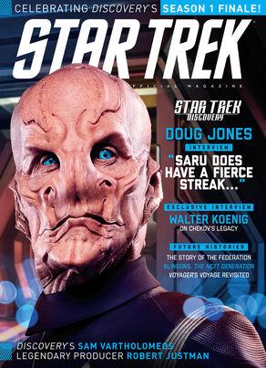 Star Trek Magazine issue 193 cover.jpg