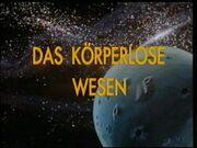 TAS 1x01 Titel (VHS)
