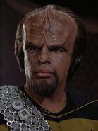 Worf 2365