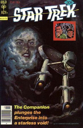 A warp in space comic.jpg