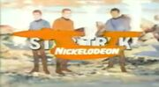 Nickelodeon (channel)
