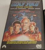 TNG Vol 2 Turkish Beta cover