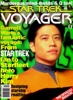 VOY Official Magazine issue 8 cover.jpg