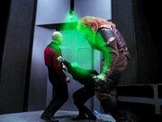 Alien pain beam, 2366
