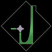 Dominion logo