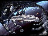 Enterprise (NX-01)