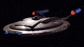 Enterprise NX-01.jpg