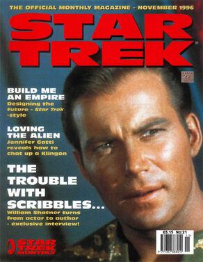STM issue 21 cover.jpg