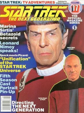 TNG Official Magazine issue 17 cover.jpg
