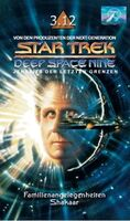 VHS-Cover DS9 3-12