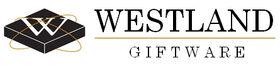 Westland Giftware logo