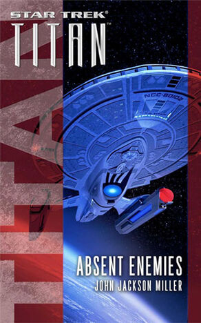 Absent Enemies cover.jpg