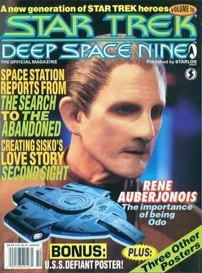 DS9 magazine issue 10 cover.jpg
