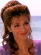 Deanna Troi 2377