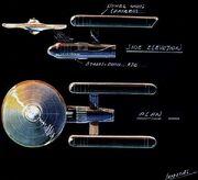 Jefferies Enterprise sketch