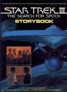 Search for Spock Storybook.jpg