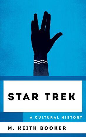 Star Trek A Cultural History cover.jpg
