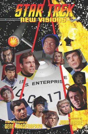 Star Trek New Visions, Vol. 1.jpg