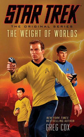 The Weight of Worlds cover.jpg