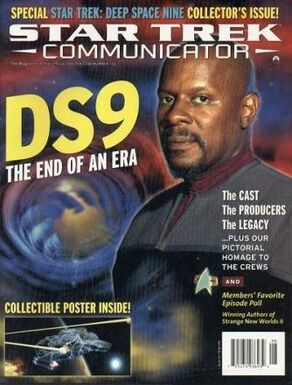 Communicator issue 123 cover.jpg