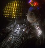 Dead Borg, 2377