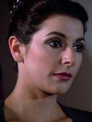 Deanna Troi 2364