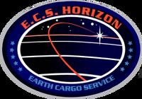 ECS Horizon assignment patch