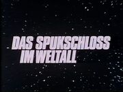 TOS 2x01 Vorspann Titel