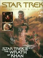 The Collectors Edition issue 18 cover