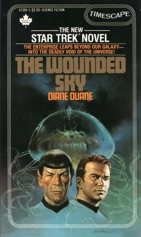 The Wounded Sky cover.jpg