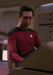 Wright (Ensign), 2366