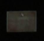 Yamato plaque