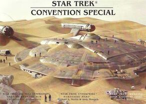 Convention Special cover.jpg