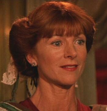 Elise Picard