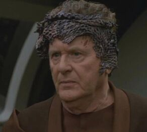 Jor Brel, an Enaran male (2373)