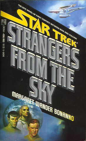 Strangers from the Sky original cover.jpg