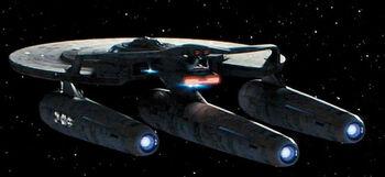 USS <i>Armstrong</i>