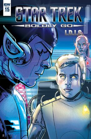 Star Trek Boldly Go, issue 15.jpg