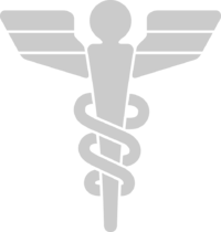 Starfleet Medical Logo