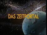 TAS 1x02 Titel (VHS)