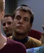 Thompson (Voyager Crewman)