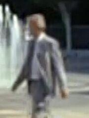 Bewohner von Los Angeles (1996) 10