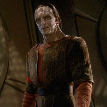 "Dukat in <a href=""/wiki/2375"" title=""2375"">2375</a>"