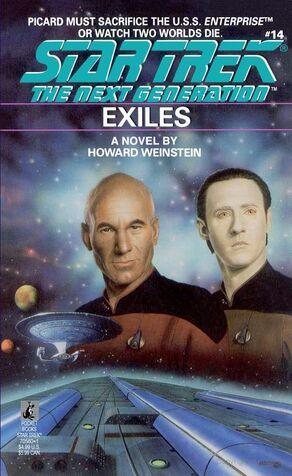 Exiles TNG novel cover.jpg