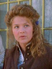 Maggie O'Halloran (2376)