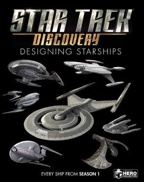 Star Trek Discovery Designing Starships final cover.jpg