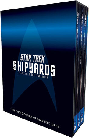 Star Trek Shipyards Starfleet and the Federation Box Set.jpg