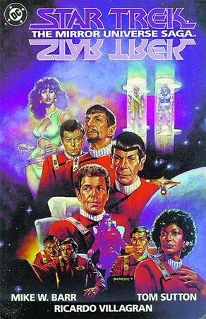 The Mirror Universe Saga.jpg
