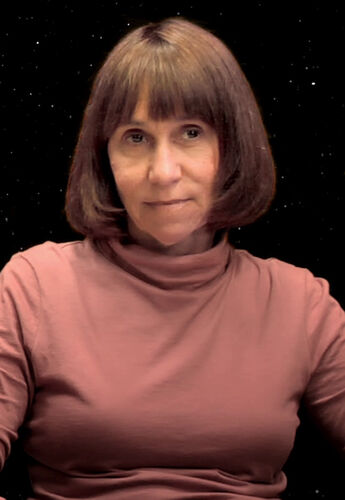 Denise Okuda