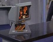 Desktop monitor, 2260s